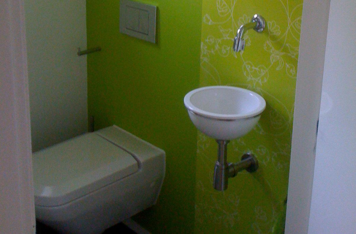 burobulder_broenink_toilet