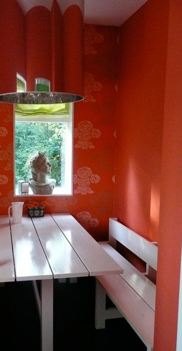 burobulder_renovatie-inrichting-haren_eettafel