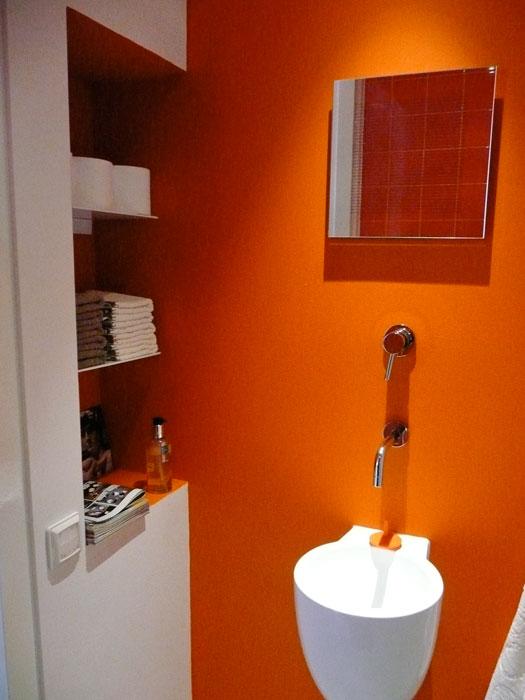 burobulder_verbouw-inrichting-glimmen_toilet