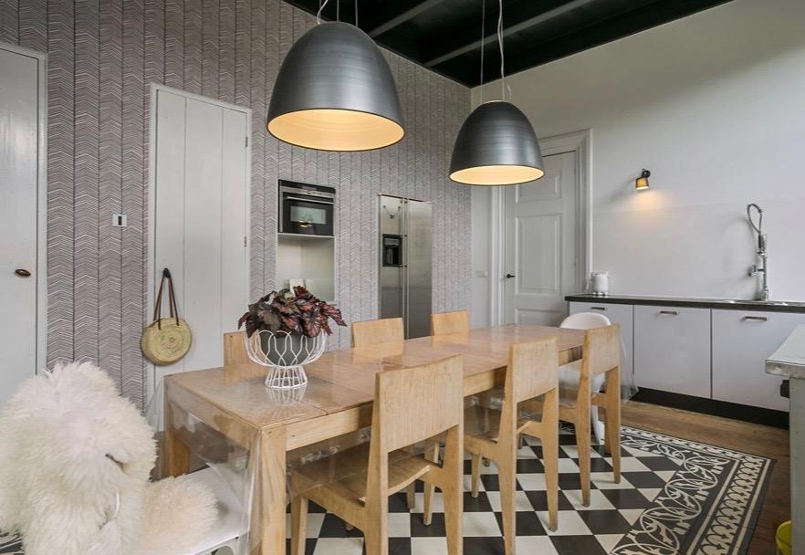 burobulder_rijksmonument_bedum_HIP_keuken