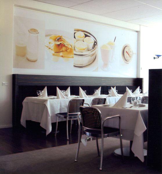 burobulder_restaurant_meerwold_tafels