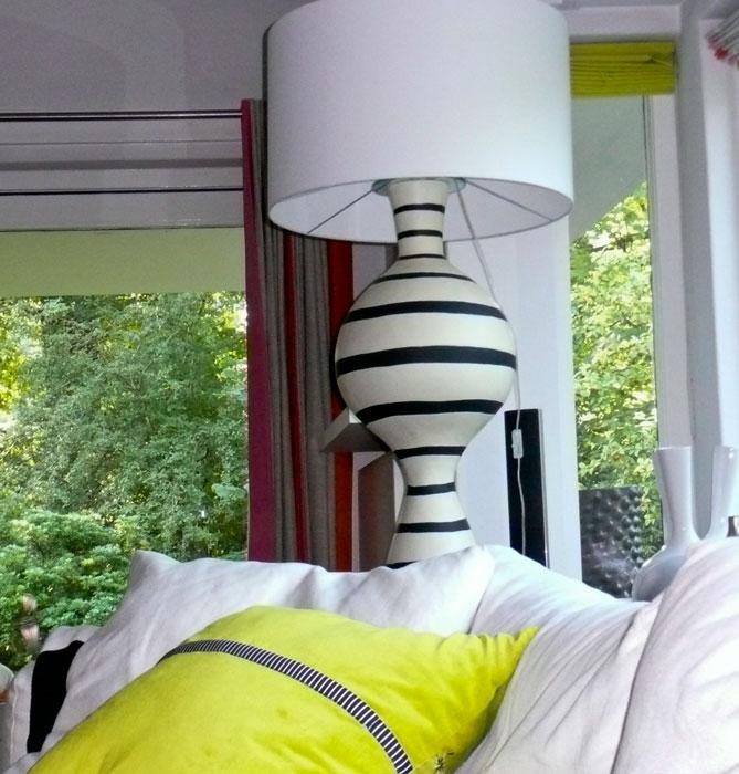 burobulder_renovatie-inrichting-haren_lamp